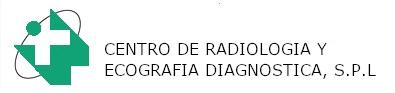 Centro de Radiología